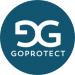 GoProtect