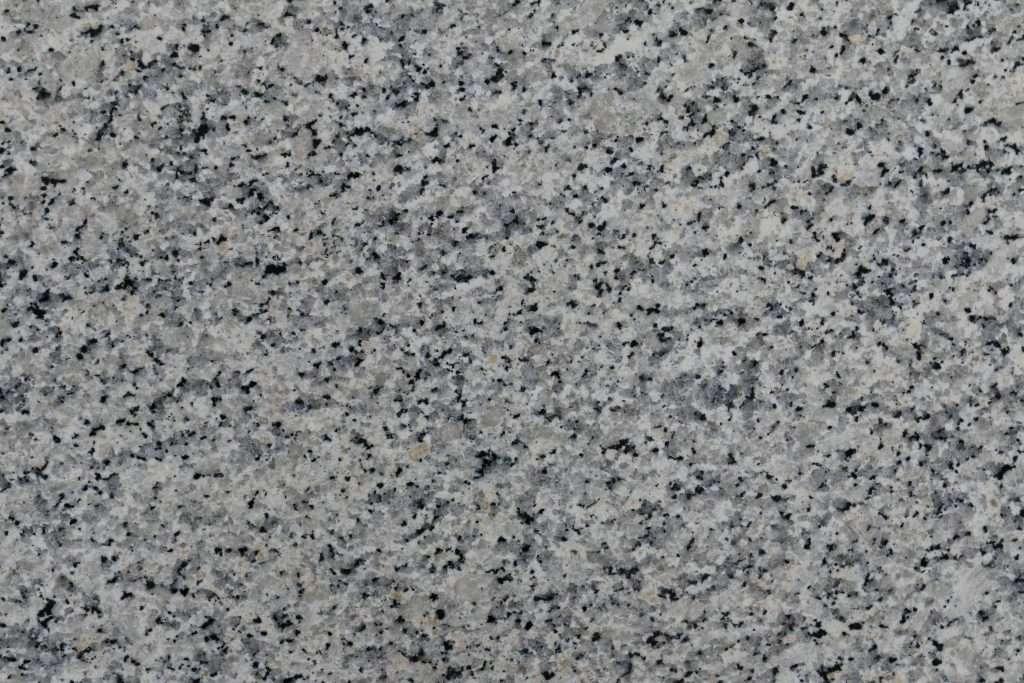 How to Seal Granite