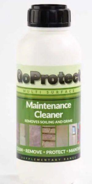 heavy duty floor tile cleaner