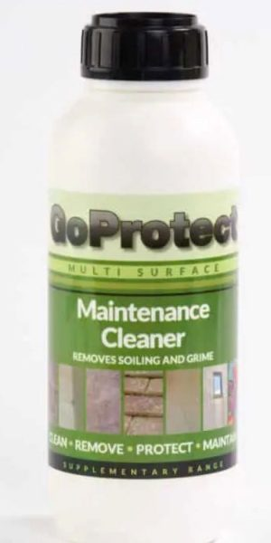 everyday tile cleaner